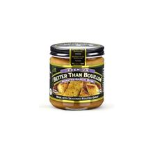 Picture of Better Than Bouillon Roasted Garlic Base 3.5oz