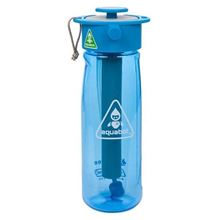 Picture of Aquabot Water Bottle 650ml (2 colors)
