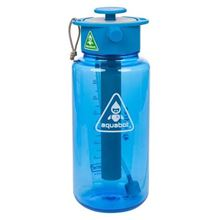Picture of Aquabot Water Bottle 1000ml (2 colors)
