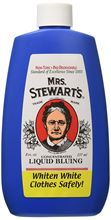 Picture of Mrs. Stewart's Bluing 8oz