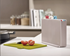 Picture of Index™ Color-coded cutting board set (LARGE)