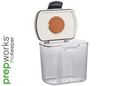 Picture of Prepworks Brown Sugar Prokeeper- 1.5 quart capacity