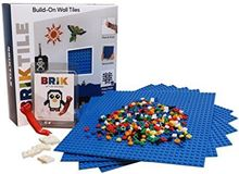 Picture of Brik Tile